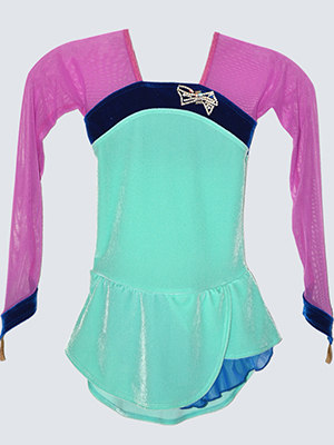 ice skate dress, ice skating dress, ice skating dresses, competition ice skating dresses