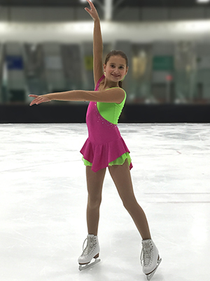 ice skating dresses, ice skating dress, ice skate dress