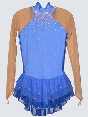 ice skating dress, ice skate dress, ice skating dresses