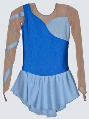 ice skating competition dresses, skating dresses, figure skating dress, ice skating dress, ice skating dresses, ice skate dress, girls skating dresses, ice skate dresses, competition skating dress, ice skating costume, skate dress