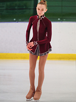 ice skating dress, ice skating dresses, ice skate dress