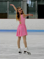 ice skating dresses, ice skating dress, figure skating dress, figure skate dress, skate dress, ice skate dress, girls skating dresses, ice skating competition dresse