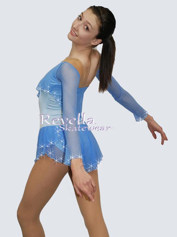 Ice Skating Dresses Ice Skating Dresses In Fabulous
