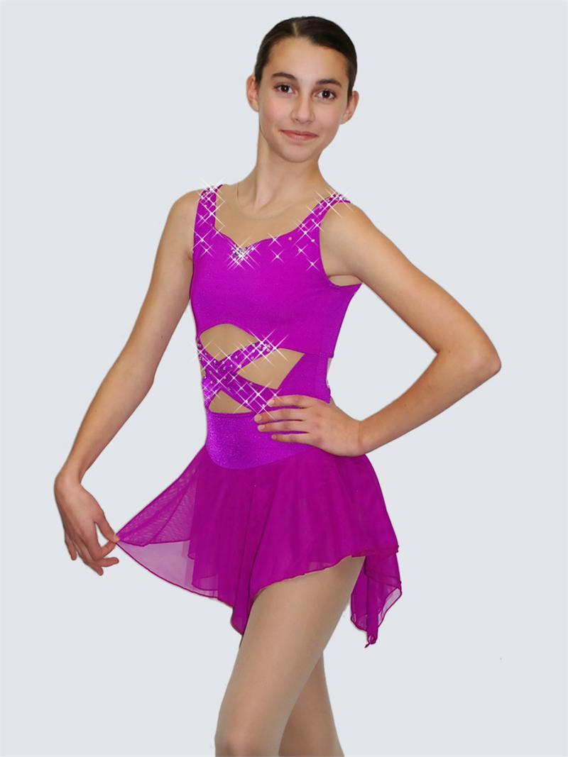 Similiar Figure Skating Outfits Keywords