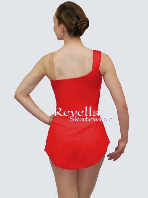 Revella Skatewear Ice Skating Dresses