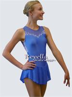 ice skating dresses, ice skating dresses for girls, skater dress, figure skater dresses, figure skating dresses, girls skating dresses, competition skating dresses
