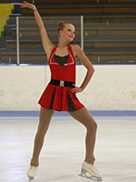 skater dress, ice skating dress, girls ice skating dresses, ice skating dress for girls, skating dress, competition dress