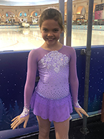 ice skating dress, ice skating dresses, figure skating dress, figure skating dresses, girls skating dresses