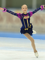 ice skating dress, ice skate dress, ice skating dresses, competition ice skating dresses