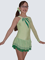 ice skating dresses, girls skating dresses, ice skating dresses for girls, skater dresses, ice skating outfit, skater dress, competition skating dresses, figure skating dresses