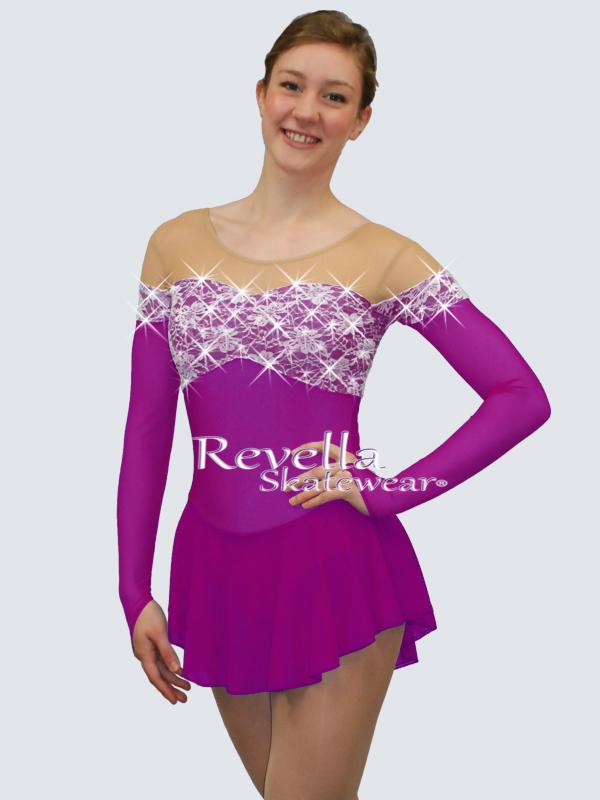 cd385880dbf4c1 ... ice skating dress, ice skating dresses, ice skate dress, girls skating  dresses, ...