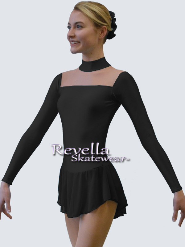 9031a167a Skating dresses Dresses Figure