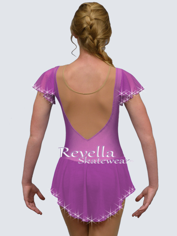 4e6a574160e256 ... ice skating dress, ice skating dresses, figure skating dress, ice  skating outfits, ...