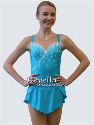 ice skating dresses, skater dress, figure skater dresses, figure skating dress, girls skating dresses, competition skating dresses, ice skating dresses for girls, ice skating outfit