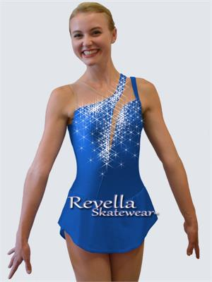 ice skating dress, ice skating dresses, ice skate dress, girls skating dresses, ice skate dresses, competition skating dress, ice skating costume, skate dress, figure skating dress, ice skating competition dresses, skating dresses