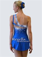ice skating dress, ice skating dresses, figure skating dress, ice skating outfits, competition skating dresses, girls skating dresses, ice skating costumes, ice skating competition dresses, figure skate dress
