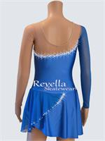 ice skating dresses, ice skate dress, figure skating dress, ice skating outfits, competition skating dresses, girls skating dresses, ice skating costumes, ice skating competition dresses, figure skate dress