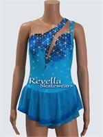 ice skating dress, ice skating dresses, ice skating outfits,  ice skating outfit, competition skating dresses, girls skating dresses,  ice skating costumes, competition ice skate dresses,  girls ice skating dress, figure skating dress