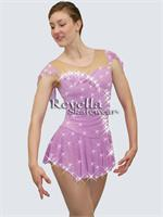 ice skating dress, ice skating dresses, ice skate dress, girls skating dresses, ice skate dresses, competition skating dress, ice skating costume, skate dress, figure skating dress, skater dress, ice skating competition dresses, skating dresses