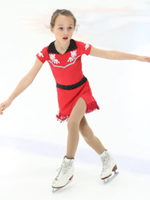 ice skating dress, ice skating dresses, figure skating dresses, ice skating outfit