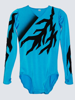 ice skating outfit, ice skating outfits, ice skating costumes, boys skating shirt, boys skating costume, mens skating shirt, boys skating outfit