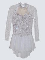 6cc552970a Ice Skating Dresses